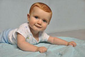 baby-boy-natural-light-photography.jpg