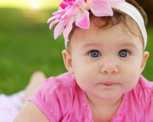 baby-girl-in-pink-photograhy.jpg