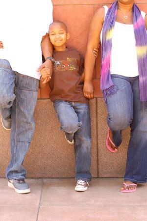 family-portrait-photography-los-angeles.jpg