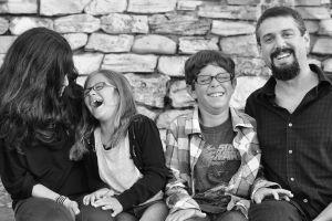 family-portrait-photography-palos-verdes.jpg
