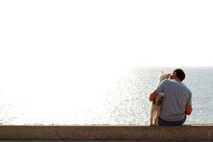 pet-owner-beach-photography.jpg