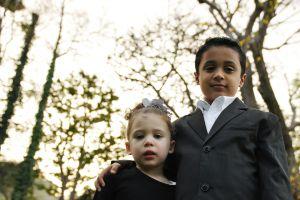 sibling-portrait-photography-palos-verdes.jpg